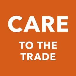 Sunbrella® Care - To The Trade