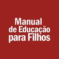 Manual de Educação Para Filhos