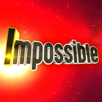 Codes for Impossible Hack