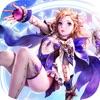 罪恶王冠 - 二次元战斗RPG