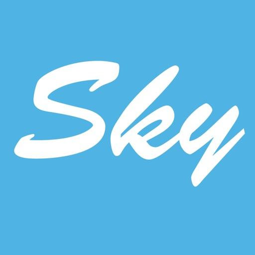 VPN - Sky VPN