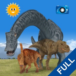 Dinosaurs (full game)
