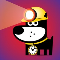 Codes for GOOD PUPPY: DIG Hack