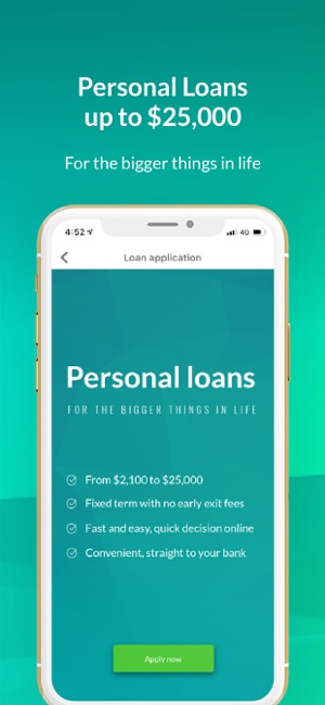 Overview: What Is an Installment Loan?
