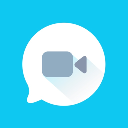 Hala Video Chat & Call