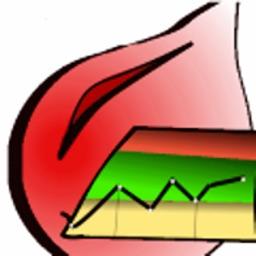 DiabetesDocs