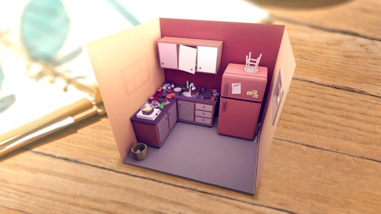 Possessions. screenshot-6