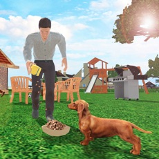 Activities of Virtual Dad - Super Families