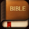 Bible - Read The Holy Bible