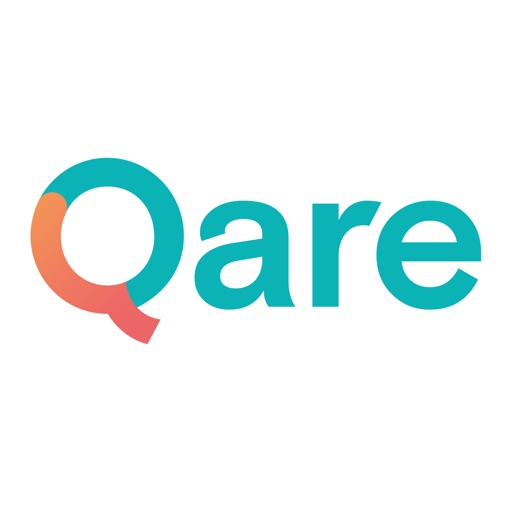 Qare - See a doctor in video