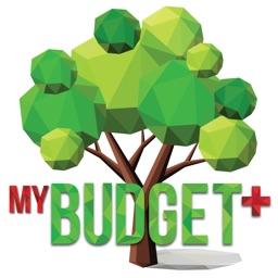 Budget App - Net Worth
