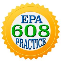 EPA 608 - 2020