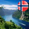 AppsFab AS - iSikte - Norge artwork