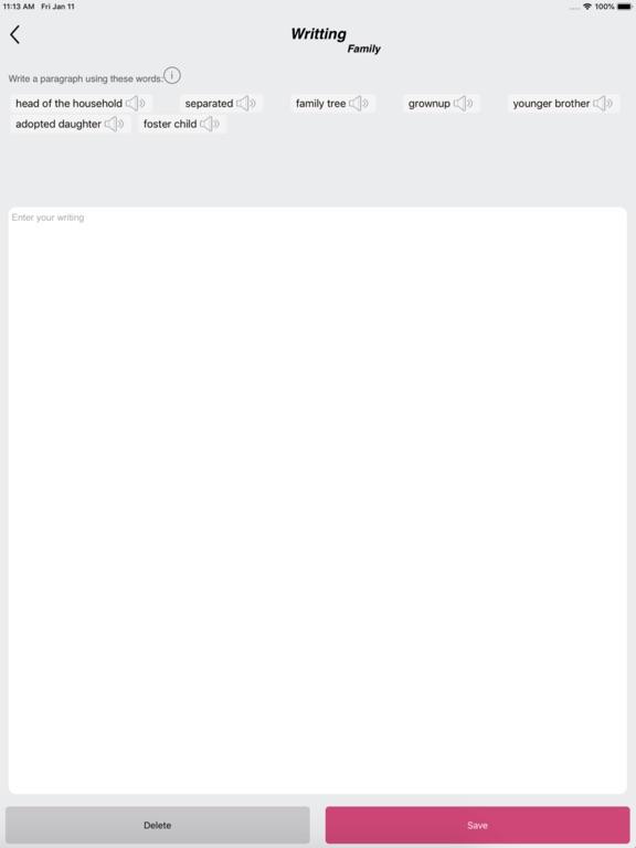 https://is1-ssl.mzstatic.com/image/thumb/Purple123/v4/98/e6/38/98e638a7-6b08-c299-7973-d38e4851a87e/source/576x768bb.jpg