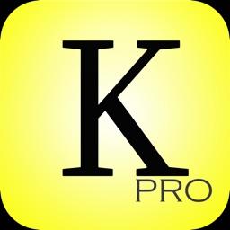 Keno Pro: Scan Lottery Tickets