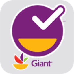 Giant Food SCAN IT! Mobile