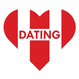 H.Dating: Herpes Dating App