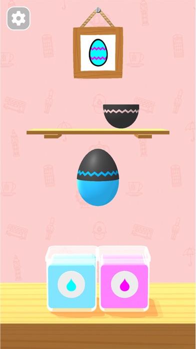 Easter Eggs 3D screenshot 4