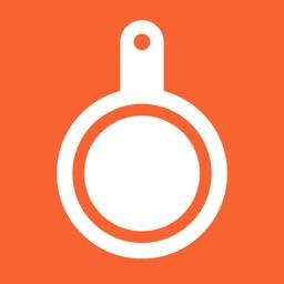 RecipeBox - Save Your Recipes!