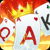 Codes for Solitaire Journey - World Tour Hack
