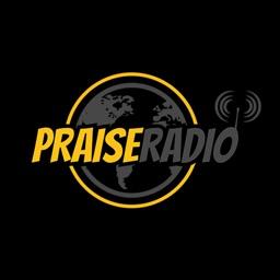 praiseradio.co