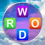 Crossword - Word Puzzles