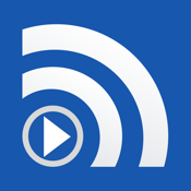 Icatcher Podcast Player app review
