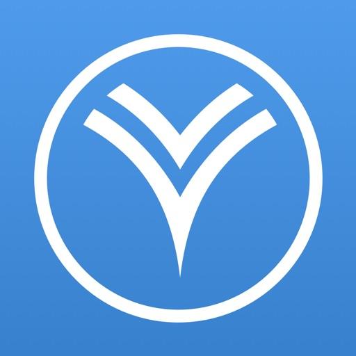 FitForce.com Personal Fitness