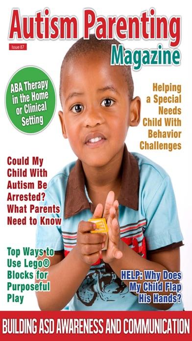 Autism Parenting Magazine-1