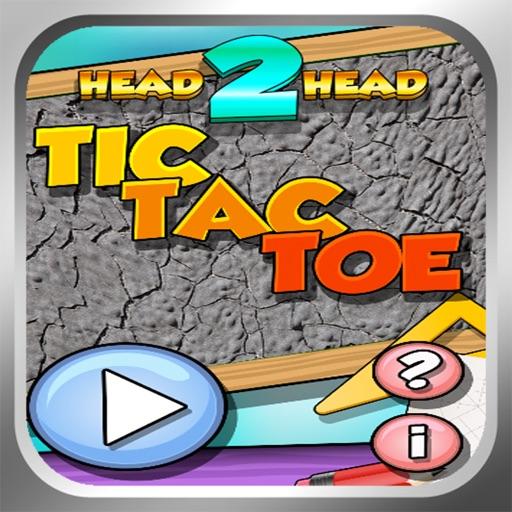 Tic Tac Toe LT