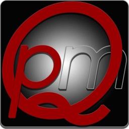 phuQm