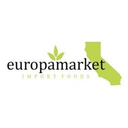 europamarket
