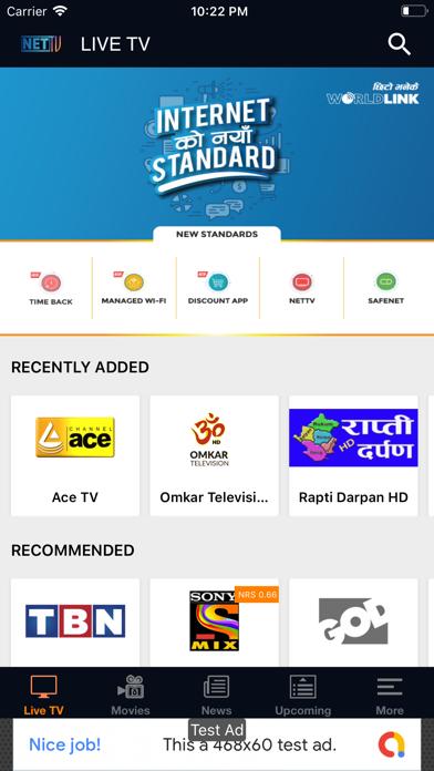 Top 10 Apps like Net Yatirim 24 Hd for iPhone & iPad