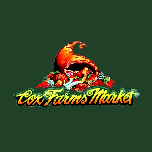 Cox Farms Market