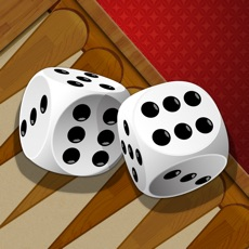 Activities of Backgammon Plus!