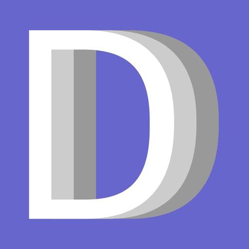 Dizkover: People Discovery App
