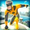 Naxeex Superhero - iPhoneアプリ