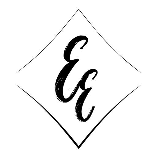 Emmanuel Enid Church