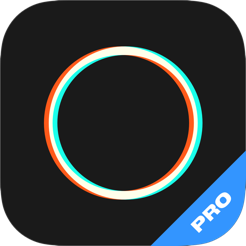 ‎Polarr Photo Editor Pro