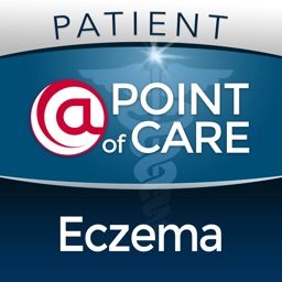 Eczema Manager