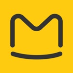 马蜂窝旅游-攻略查询和酒店门票预订