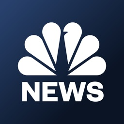NBC News: Breaking & US News