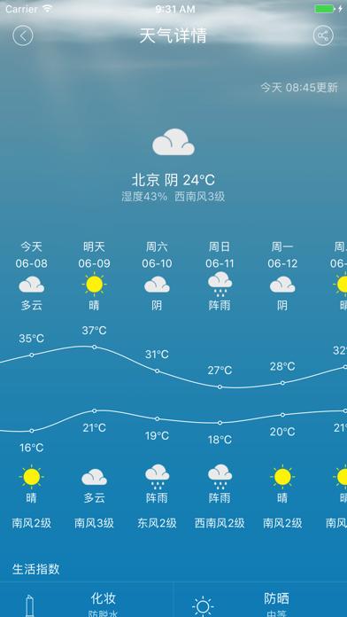 汉王蓝天のおすすめ画像3