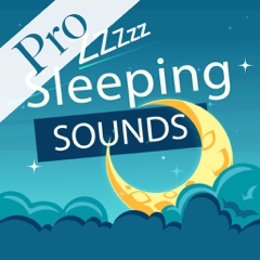 Relaxing Sleeping Sound Melody