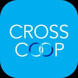 CROSSCOOP
