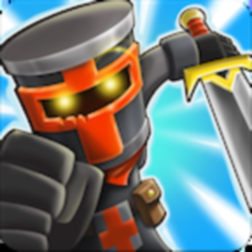 Tower Conquest - Free Battler