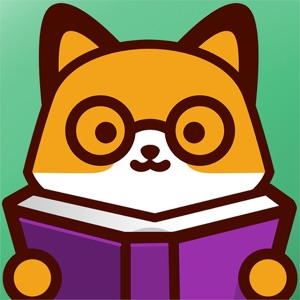 Math Learner: Easy Mathematics download