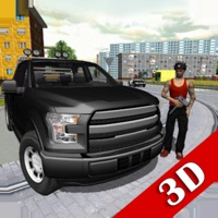 Codes for Criminal Russia 3D.Gangsta way Hack