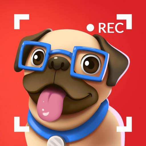 Vlogger Go Viral - Tube Star iOS App