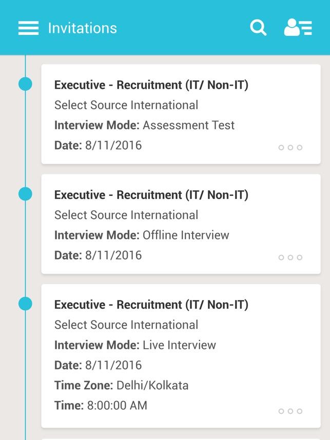 dating i Delhi webbplats